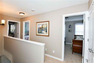 Photo 21: 304 CIMARRON VISTA Way: Okotoks House for sale : MLS®# C4172513