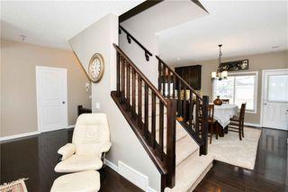 Photo 15: 304 CIMARRON VISTA Way: Okotoks House for sale : MLS®# C4172513