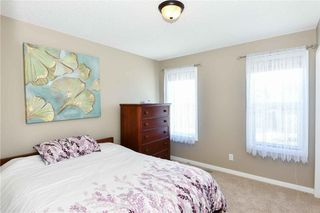 Photo 26: 304 CIMARRON VISTA Way: Okotoks House for sale : MLS®# C4172513