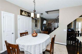 Photo 13: 304 CIMARRON VISTA Way: Okotoks House for sale : MLS®# C4172513