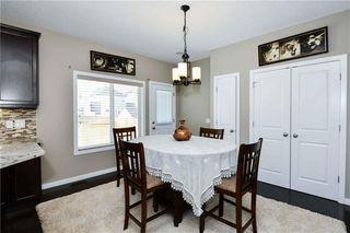 Photo 14: 304 CIMARRON VISTA Way: Okotoks House for sale : MLS®# C4172513