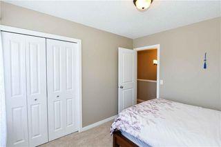 Photo 27: 304 CIMARRON VISTA Way: Okotoks House for sale : MLS®# C4172513