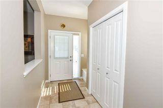 Photo 18: 304 CIMARRON VISTA Way: Okotoks House for sale : MLS®# C4172513