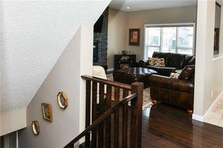 Photo 19: 304 CIMARRON VISTA Way: Okotoks House for sale : MLS®# C4172513