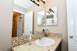Photo 30: 304 CIMARRON VISTA Way: Okotoks House for sale : MLS®# C4172513