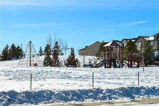 Photo 36: 304 CIMARRON VISTA Way: Okotoks House for sale : MLS®# C4172513