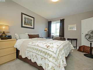 Photo 15: 754 Egret Close in VICTORIA: La Florence Lake Single Family Detached for sale (Langford)  : MLS®# 781736