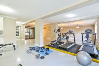 """Photo 6: 225 13897 FRASER Highway in Surrey: Whalley Condo for sale in """"EDGE"""" (North Surrey)  : MLS®# R2252364"""
