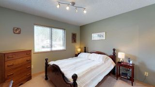 Photo 8: 1530 EAGLE RUN Drive in Squamish: Brackendale House for sale : MLS®# R2259655