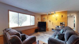 Photo 13: 1530 EAGLE RUN Drive in Squamish: Brackendale House for sale : MLS®# R2259655
