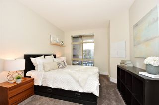 "Photo 10: 115 5777 BIRNEY Avenue in Vancouver: University VW Condo for sale in ""PATHWAYS"" (Vancouver West)  : MLS®# R2260968"