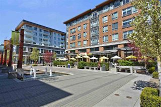 "Photo 20: 115 5777 BIRNEY Avenue in Vancouver: University VW Condo for sale in ""PATHWAYS"" (Vancouver West)  : MLS®# R2260968"