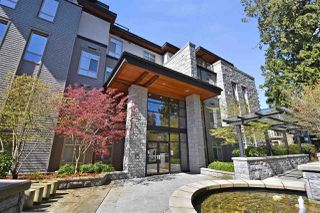 "Photo 19: 115 5777 BIRNEY Avenue in Vancouver: University VW Condo for sale in ""PATHWAYS"" (Vancouver West)  : MLS®# R2260968"