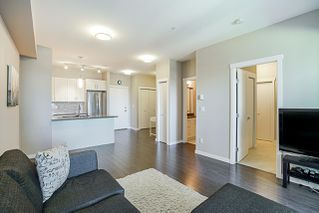 Photo 11: 317 2855 156 Street in Surrey: Grandview Surrey Condo for sale (South Surrey White Rock)  : MLS®# R2261980