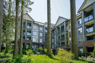 Photo 14: 317 2855 156 Street in Surrey: Grandview Surrey Condo for sale (South Surrey White Rock)  : MLS®# R2261980