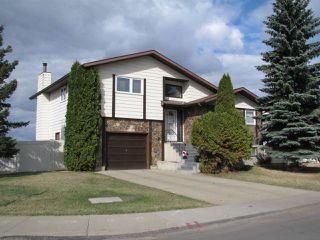 Main Photo: 2916 148 Avenue in Edmonton: Zone 35 House for sale : MLS®# E4108528