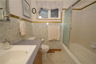 Photo 7: 1224 De Graff Place in Winnipeg: North Kildonan Residential for sale (3F)  : MLS®# 1812774