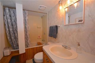 Photo 16: 1224 De Graff Place in Winnipeg: North Kildonan Residential for sale (3F)  : MLS®# 1812774