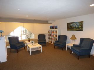 "Photo 15: 210 45520 KNIGHT Road in Sardis: Sardis West Vedder Rd Condo for sale in ""Morningside"" : MLS®# R2269678"