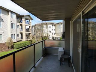 "Photo 12: 210 45520 KNIGHT Road in Sardis: Sardis West Vedder Rd Condo for sale in ""Morningside"" : MLS®# R2269678"