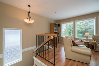 Photo 5: 2590 SPRINGHILL Street in Abbotsford: Abbotsford West House for sale : MLS®# R2269802
