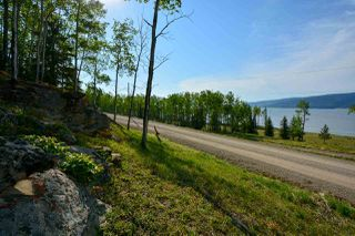 Photo 4: LOT 21 ASPEN RIDGE Drive: Hudsons Hope Land for sale (Fort St. John (Zone 60))  : MLS®# R2271999