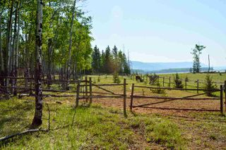 Photo 9: LOT 21 ASPEN RIDGE Drive: Hudsons Hope Land for sale (Fort St. John (Zone 60))  : MLS®# R2271999