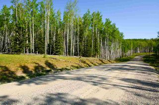 Photo 2: LOT 21 ASPEN RIDGE Drive: Hudsons Hope Land for sale (Fort St. John (Zone 60))  : MLS®# R2271999