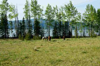 Photo 10: LOT 21 ASPEN RIDGE Drive: Hudsons Hope Land for sale (Fort St. John (Zone 60))  : MLS®# R2271999