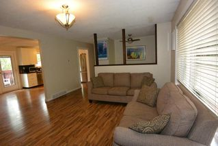Photo 6: 1317 Babine Crescent | Wonderful family home in Smithers