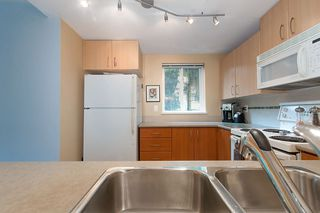 """Photo 9: 104 5700 ANDREWS Road in Richmond: Steveston South Condo for sale in """"Rivers Reach"""" : MLS®# R2277363"""