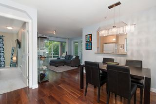 """Photo 6: 104 5700 ANDREWS Road in Richmond: Steveston South Condo for sale in """"Rivers Reach"""" : MLS®# R2277363"""