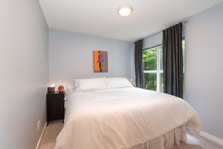 """Photo 13: 104 5700 ANDREWS Road in Richmond: Steveston South Condo for sale in """"Rivers Reach"""" : MLS®# R2277363"""