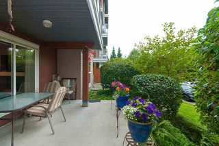 """Photo 17: 104 5700 ANDREWS Road in Richmond: Steveston South Condo for sale in """"Rivers Reach"""" : MLS®# R2277363"""
