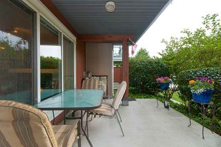 """Photo 15: 104 5700 ANDREWS Road in Richmond: Steveston South Condo for sale in """"Rivers Reach"""" : MLS®# R2277363"""