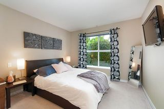 """Photo 10: 104 5700 ANDREWS Road in Richmond: Steveston South Condo for sale in """"Rivers Reach"""" : MLS®# R2277363"""