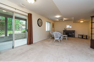 """Photo 17: 20735 97B Avenue in Langley: Walnut Grove House for sale in """"Munday Creek"""" : MLS®# R2279543"""