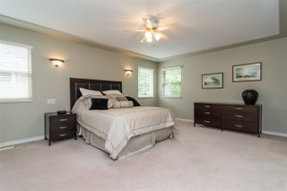 """Photo 15: 20735 97B Avenue in Langley: Walnut Grove House for sale in """"Munday Creek"""" : MLS®# R2279543"""