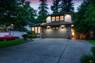 """Photo 2: 20735 97B Avenue in Langley: Walnut Grove House for sale in """"Munday Creek"""" : MLS®# R2279543"""