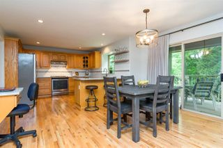 """Photo 12: 20735 97B Avenue in Langley: Walnut Grove House for sale in """"Munday Creek"""" : MLS®# R2279543"""