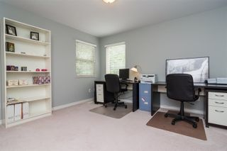 """Photo 16: 20735 97B Avenue in Langley: Walnut Grove House for sale in """"Munday Creek"""" : MLS®# R2279543"""