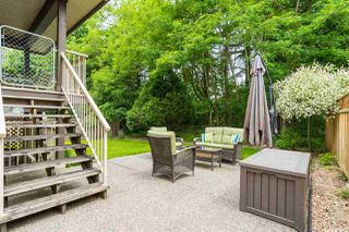 """Photo 19: 20735 97B Avenue in Langley: Walnut Grove House for sale in """"Munday Creek"""" : MLS®# R2279543"""