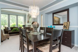 """Photo 7: 20735 97B Avenue in Langley: Walnut Grove House for sale in """"Munday Creek"""" : MLS®# R2279543"""