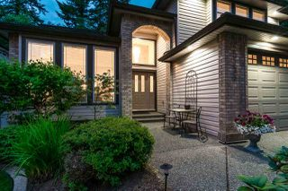 """Photo 3: 20735 97B Avenue in Langley: Walnut Grove House for sale in """"Munday Creek"""" : MLS®# R2279543"""