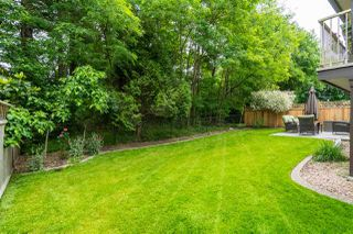 """Photo 20: 20735 97B Avenue in Langley: Walnut Grove House for sale in """"Munday Creek"""" : MLS®# R2279543"""