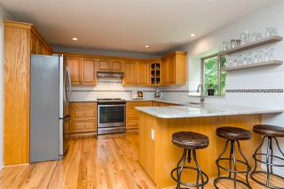 """Photo 8: 20735 97B Avenue in Langley: Walnut Grove House for sale in """"Munday Creek"""" : MLS®# R2279543"""
