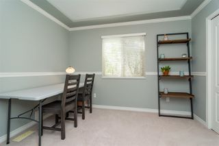 """Photo 14: 20735 97B Avenue in Langley: Walnut Grove House for sale in """"Munday Creek"""" : MLS®# R2279543"""