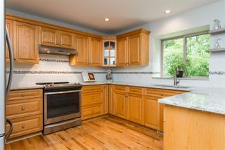 """Photo 9: 20735 97B Avenue in Langley: Walnut Grove House for sale in """"Munday Creek"""" : MLS®# R2279543"""