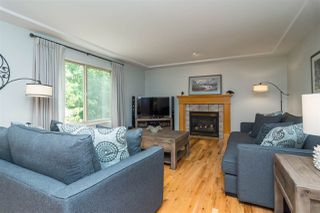 """Photo 13: 20735 97B Avenue in Langley: Walnut Grove House for sale in """"Munday Creek"""" : MLS®# R2279543"""