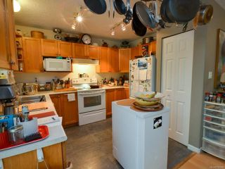 Photo 7: 1098 Koskimo Rd in QUALICUM BEACH: PQ Qualicum North House for sale (Parksville/Qualicum)  : MLS®# 790505